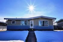 Homes for Sale in Lethbridge, Alberta $237,900