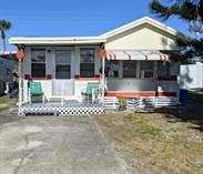 Homes for Sale in Hawaiian Isles, Ruskin, Florida $16,500