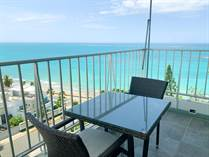 Homes for Rent/Lease in Park Boulevard, San Juan, Puerto Rico $2,300 monthly