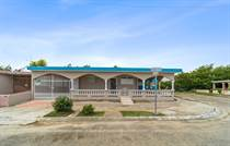 Homes for Sale in Arecibo, Puerto Rico $125,000