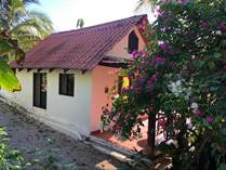 Homes for Sale in Samara, Guanacaste $245,000