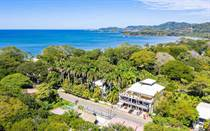 Commercial Real Estate for Sale in Playa Potrero, Guanacaste $2,050,000