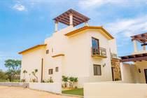 Homes for Sale in El Tezal, Baja California Sur $1,500,000