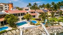 Homes for Sale in Marina, Puerto Vallarta, Jalisco $950,000