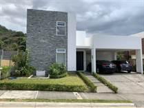 Condos for Sale in Santa Ana, San José $389,000