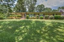 Homes for Sale in Lakeside, Hot Springs, Arkansas $119,900