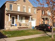 Homes for Rent/Lease in Westney/Rossland, Ajax, Ontario $2,200 monthly