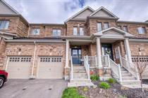 Homes for Sale in New Tecumseth, Ontario $749,900