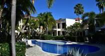 Condos for Sale in Rosa Hermosa , Bavaro, La Altagracia $128,900