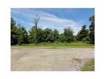 Lots and Land for Sale in Marietta, Georgia $350,000