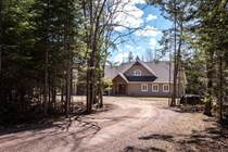 Homes Sold in Scoudouc, New Brunswick $399,900