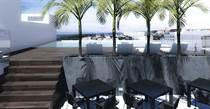 Condos for Sale in Playa del Carmen, Quintana Roo $159,900