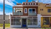 Homes for Sale in Puerto Vallarta, Jalisco $267,000