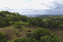 Lots and Land for Sale in Playas Del Coco, Guanacaste $89,000