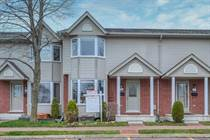 Homes Sold in Southcrest, London, Ontario $299,900