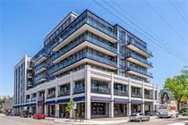 Condos for Sale in South West, Hamilton, Ontario $799,900