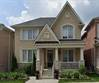 Homes for Rent/Lease in Markham, Ontario $1,580 monthly