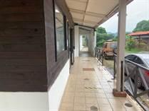Commercial Real Estate for Sale in Sabana Larga, Atenas, Alajuela $315,000