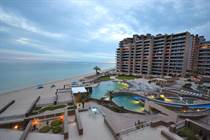 Condos for Sale in Las Palomas, Puerto Penasco/Rocky Point, Sonora $259,000