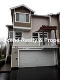 Condos for Rent/Lease in Sexton Crest, Beaverton, Oregon $1,810 monthly