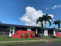 Homes for Sale in Bucare, Guaynabo, Puerto Rico $495,000