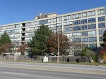 Condos Sold in Morrison, Niagara Falls, Ontario $324,900