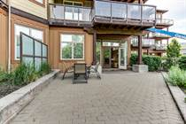 Condos for Sale in Westbank Centre, West Kelowna , British Columbia $485,000