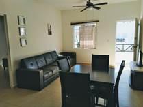 Homes for Sale in Real Ibiza, Playa del Carmen, Quintana Roo $52,777