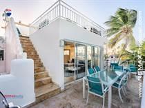 Condos for Sale in Flor Del Mar , Bavaro, La Altagracia $499,000