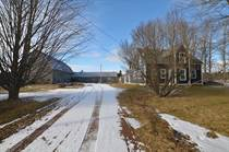 Homes for Sale in Point de Bute, New Brunswick $225,000