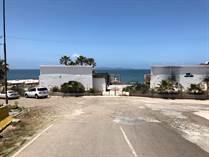 Homes for Sale in Baja California , Tijuana, Baja California $680,000
