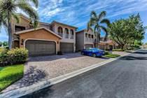 Homes for Sale in Estero, Florida $384,900