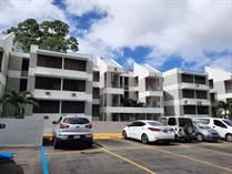 Homes for Sale in Altos de la Colina, San Juan, Puerto Rico $109,000