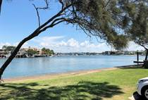 Homes Sold in Mooloolaba, Sunshine Coast, Queensland $565,000