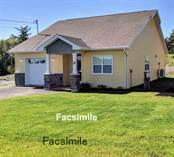 Homes for Sale in Nova Scotia, Upper Sackville, Nova Scotia $289,900