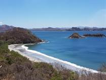 Lots and Land for Sale in Playa Prieta, Guanacaste $8,500,000