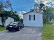 Homes for Sale in Western Hills, Davie, Florida $32,500