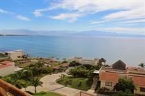 Homes for Sale in BUCERIAS, Bahia de Banderas, Nayarit $410,000