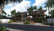 Homes for Sale in Region 15, Tulum, Quintana Roo $199,000