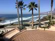 Homes for Sale in Medio Camino, Playas de Rosarito, Baja California $450,000