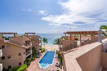 Condos for Sale in Downtown Beachfront, Playa del Carmen, Quintana Roo $580,000