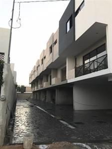 "Merida Yucatan Presents ""MONTEBELLO TOWNHOUSE FOR RENT"" North of the City"