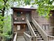 Condos Sold in Harbor East Condos, Mount Ida, Arkansas $149,000