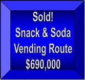 Commercial Real Estate Sold in Brandon, Florida $690,000