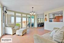Condos for Sale in Harbour Point, Humacao, Puerto Rico $425,000