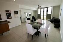 Condos for Sale in Santurce, San Juan, Puerto Rico $249,500