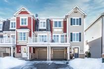 Homes Sold in Stittsville North, Ottawa, Ontario $359,900