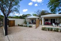 Homes for Sale in Surfside, Playa Potrero, Guanacaste $350,000