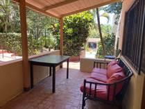 Condos for Sale in Sosua, Puerto Plata $42,900