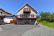 Homes for Rent/Lease in St Thomas Line, Paradise, Newfoundland and Labrador $1,600 monthly